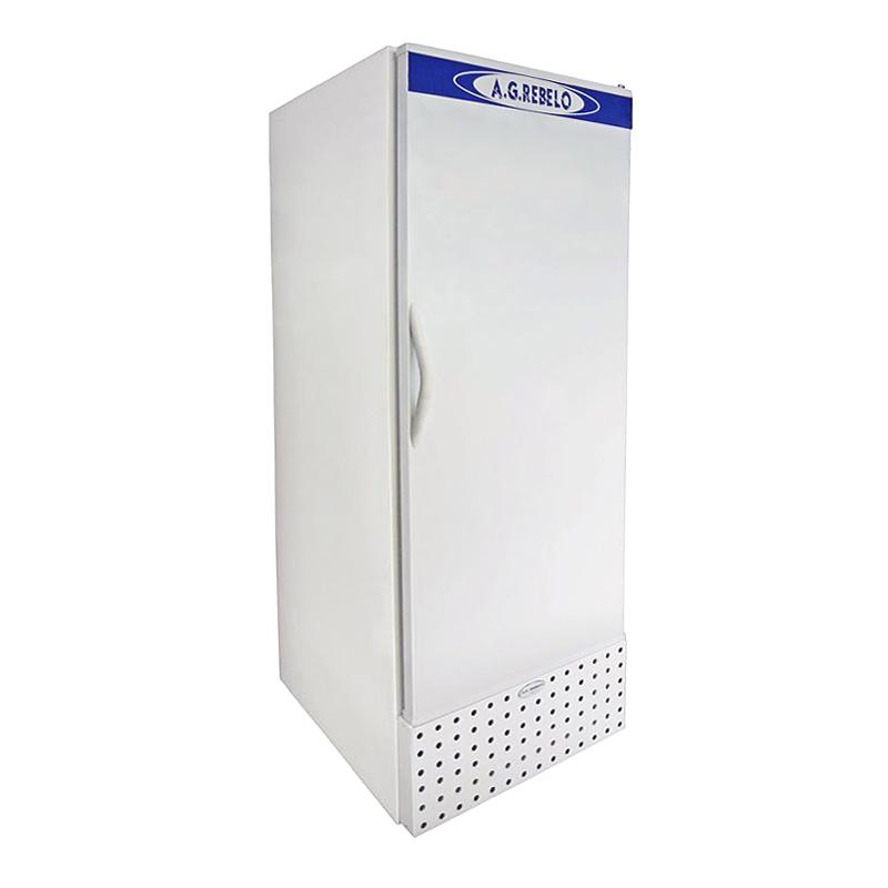Freezer Vertical para Congelados