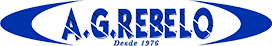 A.G Rebelo - Freezers e Refrigeradores Comerciais | Balcões e Vitrines